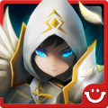 Summoners War: Sky Arena v2.1.5 [Mods/Patches For LP] [Latest]