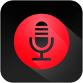 Easy Voice Recorder Pro v2.2.1 [Latest]