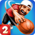 Dude Perfect v2 1.5.0 Mod [Latest]