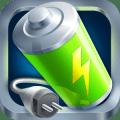 Battery Doctor (Battery Saver) v5.11 build 5110018 [Latest]