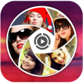 Video Collage Maker Premium v19.7 [Latest]