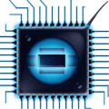 RAM Manager Pro v8.6.7 Patched [Latest]