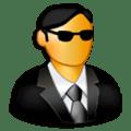 Hide My IP FULL v0.1.33 Cracked [Latest]