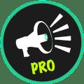 Talk Caller Name PRO v2.2.2 [Latest]