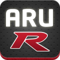 AppRadio Unchained Reloaded v0.29 (paid) [Latest]