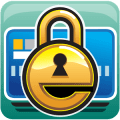 eWallet – Password Manager v8.2 (Patched) [Latest]