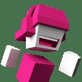Chameleon Run v2.0 [All Levels Unlocked] [Latest]