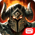 Dungeon Hunter 5 v2.1.0g MOD [Latest]