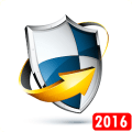Super Backup PRO (All-In-One) v1.7 [Latest]