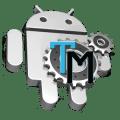 Trickster MOD Kernel Settings Donate v2.15.992 [Latest]
