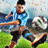 Final Kick: Online Football v4.0 (Mod Money/Vip/Ads-Free) [Latest]