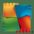 AVG Antivirus/Tablet Security Pro v5.7 Cracked [Latest]