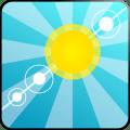 SunTrajectory.net v2.8i Cracked [Latest]