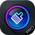 Cleaner – Boost & Optimize Pro v2.6.3 [Latest]