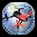 AR.Pro 3 for Bebop Drones v1.3.0 [Latest]