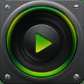 PlayerPro Music Player v3.91 Cracked [Latest]