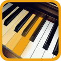 Piano Scales Chords Jam Pro v76 Fixed Jam [Paid] [Latest]