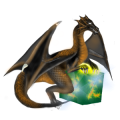 Magic DosBox v1.0.41 [paid] Cracked [Latest]