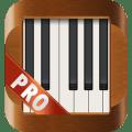 Piano Keyboard Music Pro v1.5 [Latest]