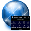 Ultra GPS Logger v3.119f Patched [Latest]