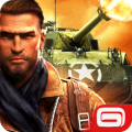 Brothers in Arms® 3 v1.4.3d Mega Mod [Latest]
