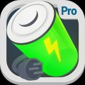 Battery Saver Pro v3.6.3 [Latest]