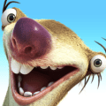 Ice Age Adventures v1.9.2 MOD [Latest]