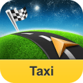 Sygic Taxi Navigation FULL v13.6.3 Patched [Latest]