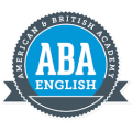 Learn English with ABA English Premium v2.3.3 [Latest]