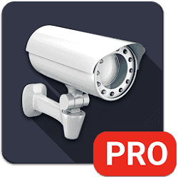 tinyCam Monitor PRO v7.4.4 Beta 1 Paid [Latest]