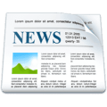 News & Weather Premium v1.7.0 [Latest]
