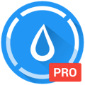Hydro Coach – drink water Pro v3.1.7-pro [Latest]
