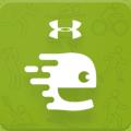 Endomondo – Running & Walking Premium v16.4.2 [Latest]