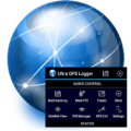 Ultra GPS Logger v3.121c Patched [Latest]
