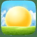 GO Weather Forecast & Widgets v5.706 Premium [Latest]