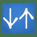 Internet Speed Meter v1.4.9 Cracked [Latest]