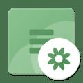 Outlite PRO – CM12/13 Theme v1.4 [Latest]