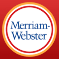 Dictionary – M-W Premium v3.2.0 Patched [Latest]