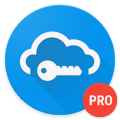 Password Manager SafeInCloud Pro v16.1.3 [Latest]