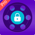 Hide Photos & Videos Vault Pro v1.0.0 [Latest]