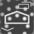 Button Savior Non Root Pro v2.3.1 PROPER [Latest]