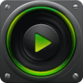 PlayerPro Music Player v3.9 [Latest]