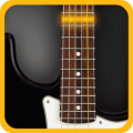 Guitar Scales & Chords Pro v79 Enhanced UI [Latest]