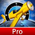 Air Navigation Pro v2.0.5 [Latest]