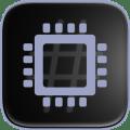 Kernel Booster Premium v1.2.0 [Latest]