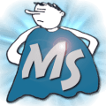 MightySubs Premium v1.7.3 [Latest]