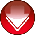Fastest Video Downloader v1.4.6 (Mod Ad Free) [Latest]