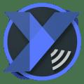 Yatse, the Kodi / XBMC Remote FULL v6.4.5 (All Versions) [Latest]