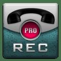 Call Recorder Pro v4.3 [Latest]