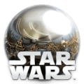 Star Wars™ Pinball 4 v4.0.4 Cracked [Latest]